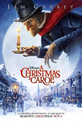 Normal_christmascarol-poster04