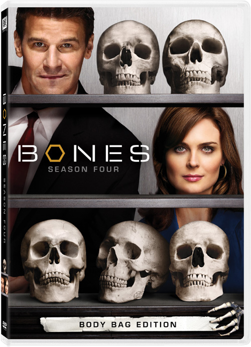 Bones_S4-BodyBagEd_DVD