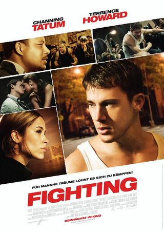 Fighting_ver2