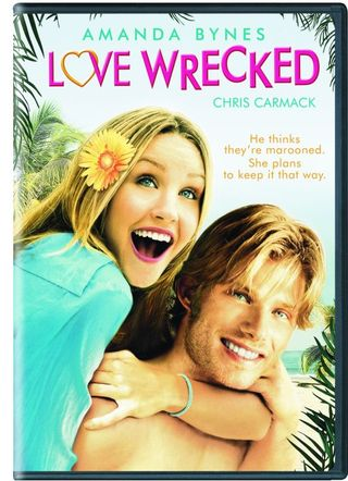 Lovewrecked_dvd_box