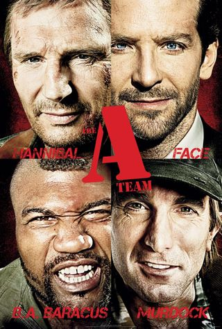 The-A-Team-new-poster