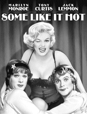 Some_like_it_hot